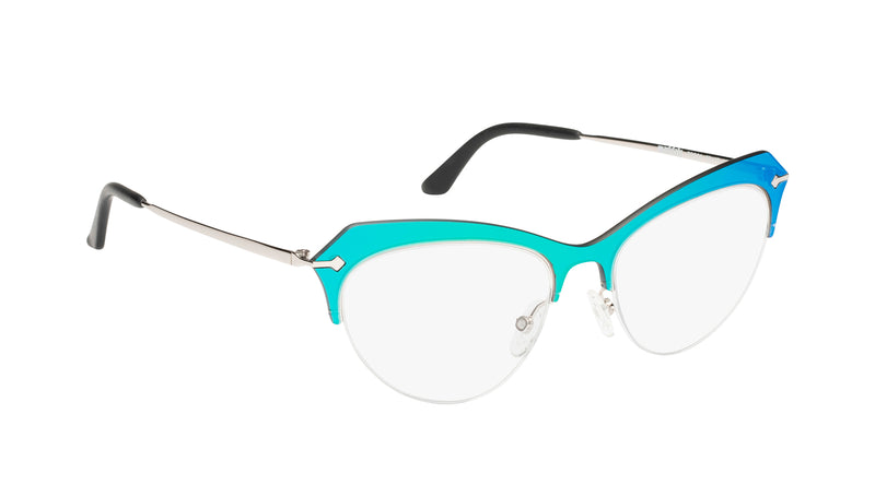 Women eyeglasses Tosca C03 Mad in Italy