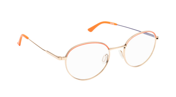 Women eyeglasses Garda C01 Mad in Italy