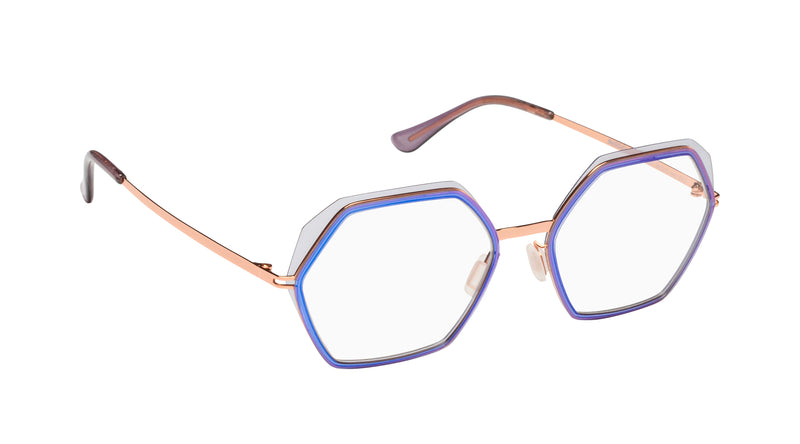 Women eyeglasses Giudecca C01 Mad in Italy