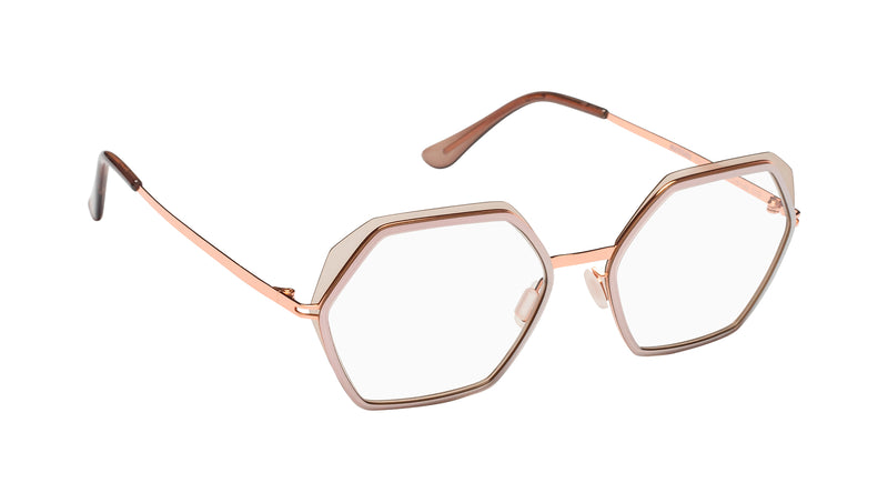 Women eyeglasses Giudecca C02 Mad in Italy