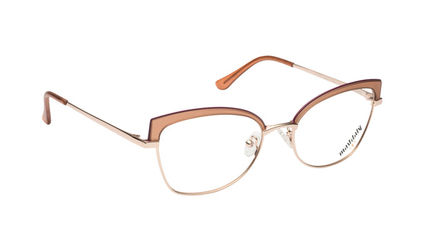 Women eyeglasses Goldoni C01 Mad in Italy