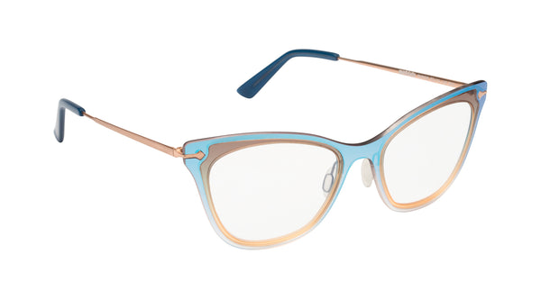 Women eyeglasses MMXX C01 Mad in Italy