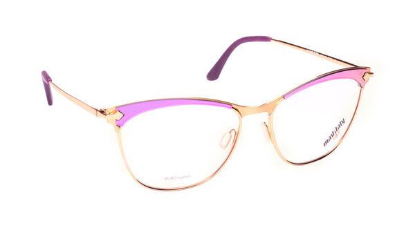Women eyeglasses Penelope H01 Mad in Italy