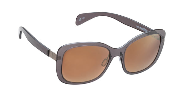Women sunglasses Jesolo C02 Mad in Italy