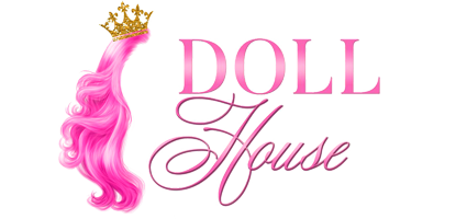 DollHouse By Franchesca