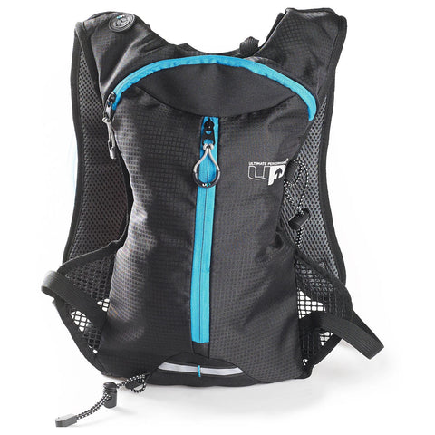 1000 Mile UP Tarn 1.5L Hydration Back Pack
