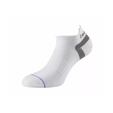 1000 Mile Ultimate Tactel Trainer Women's Sock