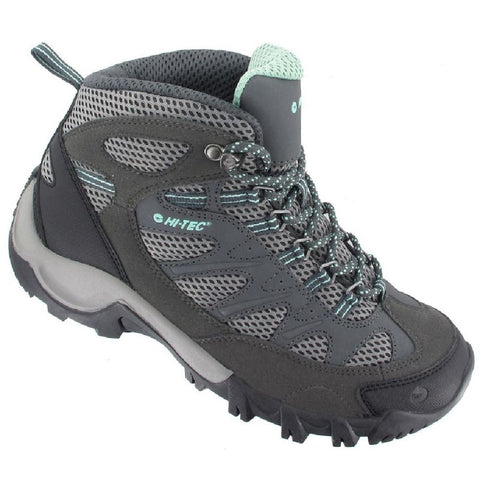 Hi-Tec Trailstone WP Womens