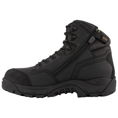 Magnum Precision Max CT SZ WPI Wide Men's Boots