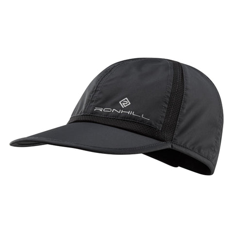 Ronhill Run Cap
