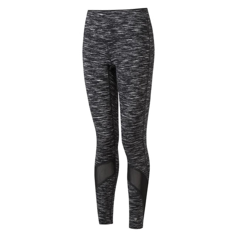 Ronhill Womens Life Spacedye Tight