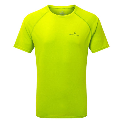 Ronhill Mens Core S/S Tee