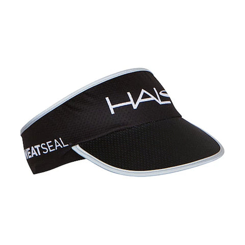 Halo Ultralight Visor