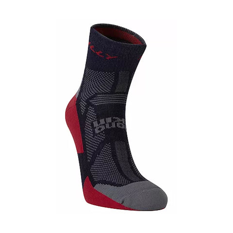 Hilly Socks by Ronhill - Unisex Off Road Anklet