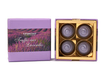 Load image into Gallery viewer, Lavender Truffles