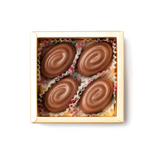 Load image into Gallery viewer, Irish Coffee Truffles