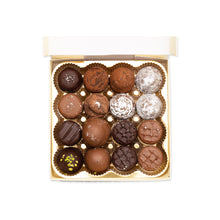 Load image into Gallery viewer, Assorted Truffles - Valentine's Pre-Order