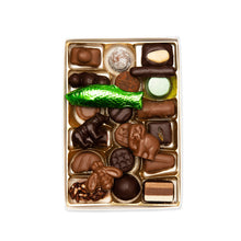 Load image into Gallery viewer, Limited Edition Cafe Felix Box Assortment