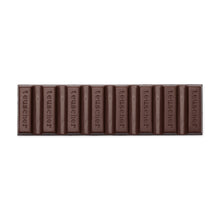 Load image into Gallery viewer, Classic Dark Chocolate Bar