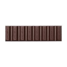 Load image into Gallery viewer, 66% Dark Chocolate Bar