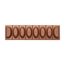 Load image into Gallery viewer, Praline Chocolate Bar