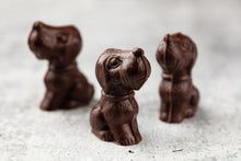 Load image into Gallery viewer, Dark Chocolate Dogs