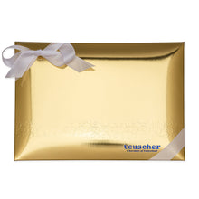 Load image into Gallery viewer, Teuscher Prestige Gold Box - 9oz.