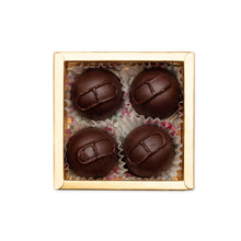 Load image into Gallery viewer, Wine Truffles