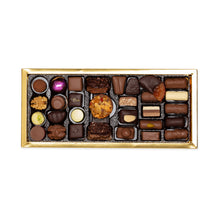Load image into Gallery viewer, Le Orangerie Box - 14oz.