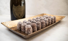 Load image into Gallery viewer, Champagne Truffles