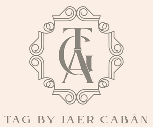 TAG BY Jaer Cabán
