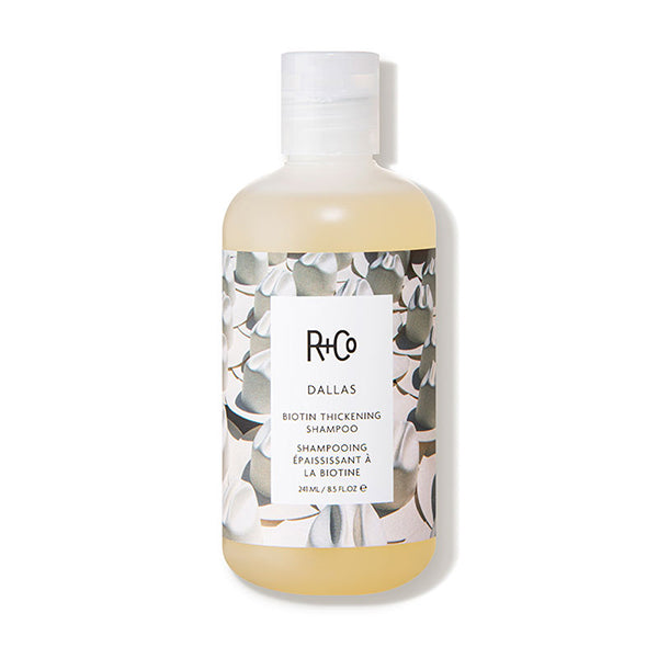R+Co Dallas Shampoo