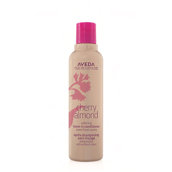Aveda Cherry Almond Conditioner