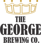 The George Brewing Co.