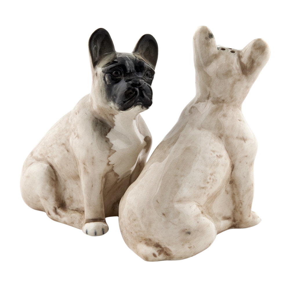 Sale & Pepe French Bulldog