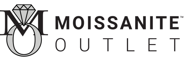 Moissanite Outlet