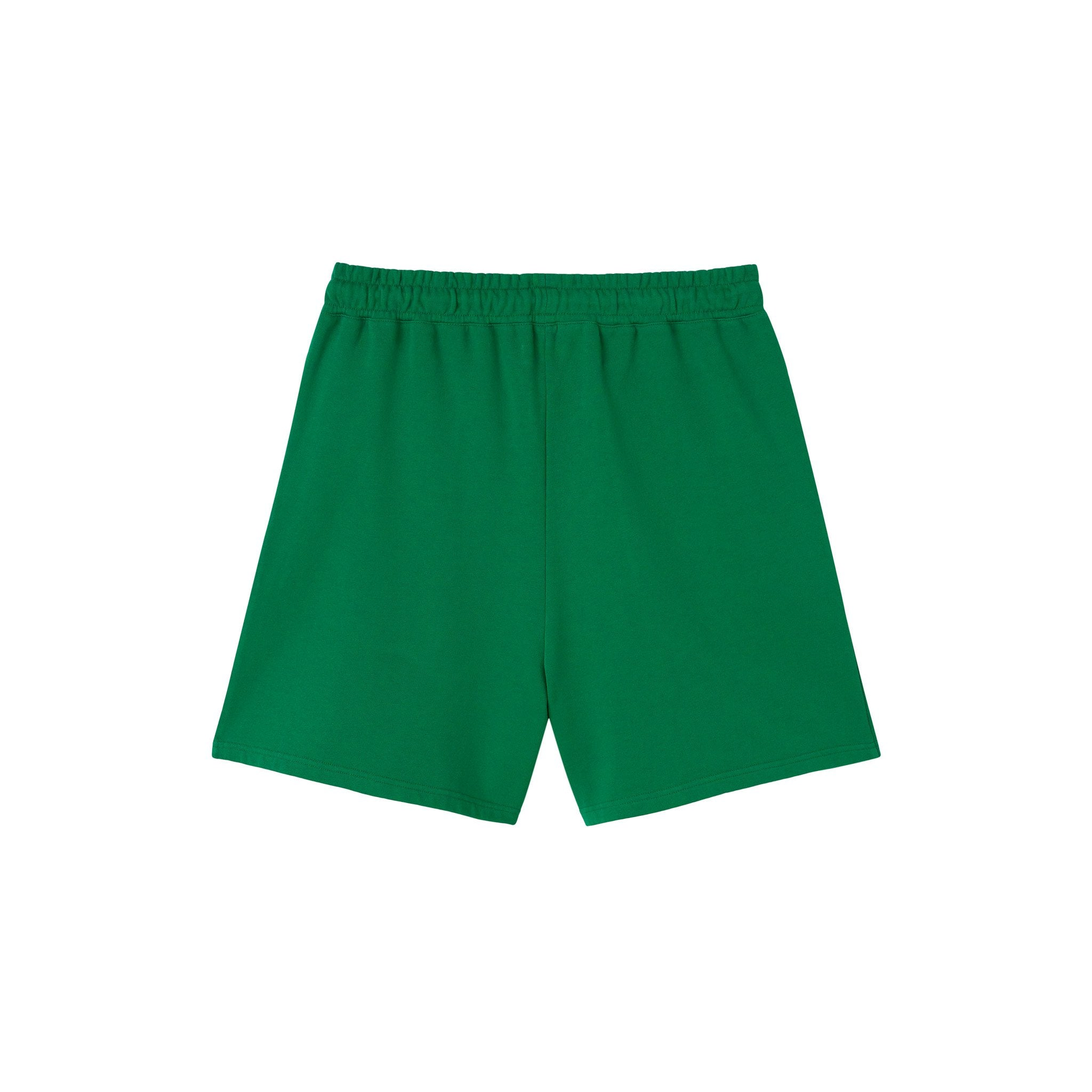 Gym Logo Short - GREEN