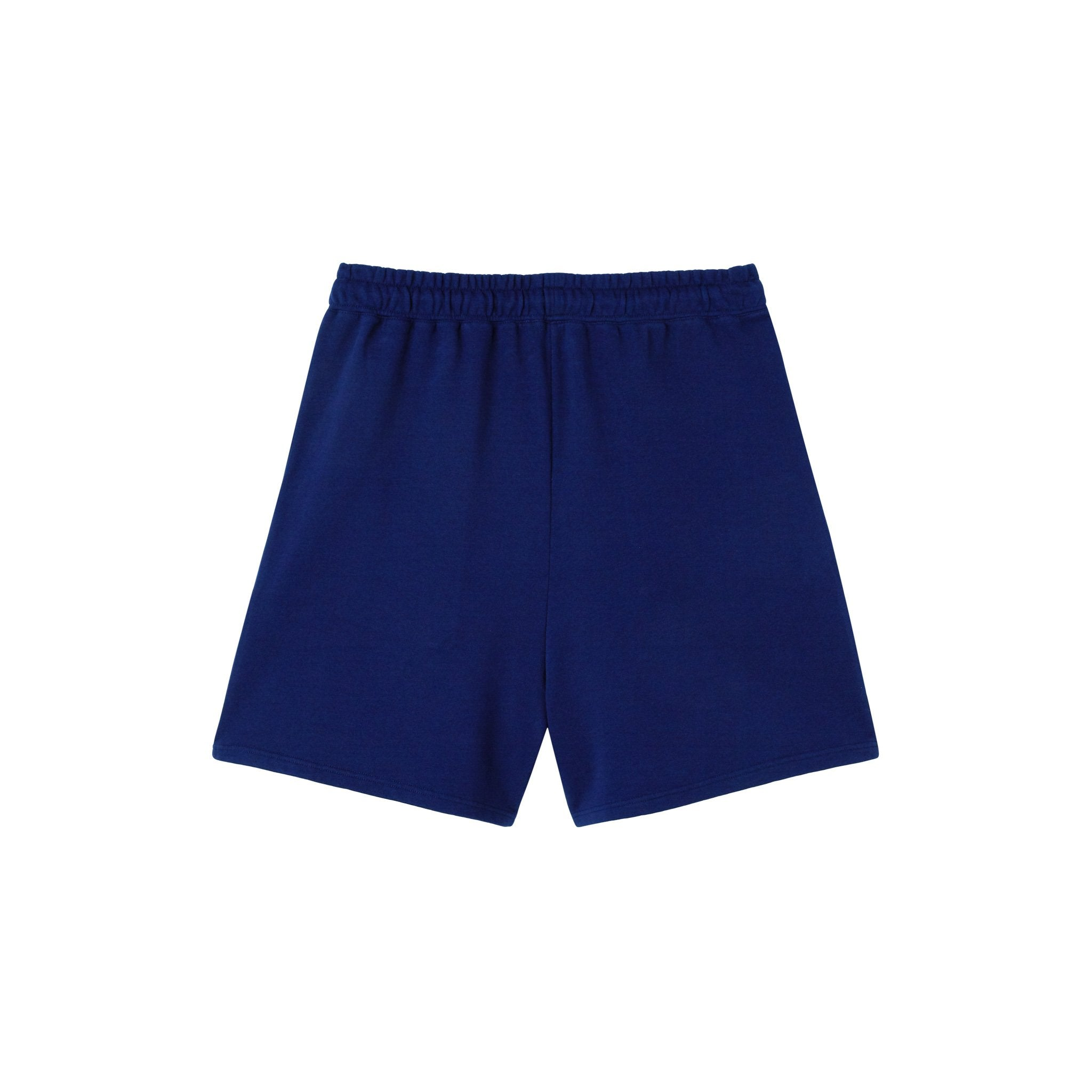 Gym Logo Short - NAVY