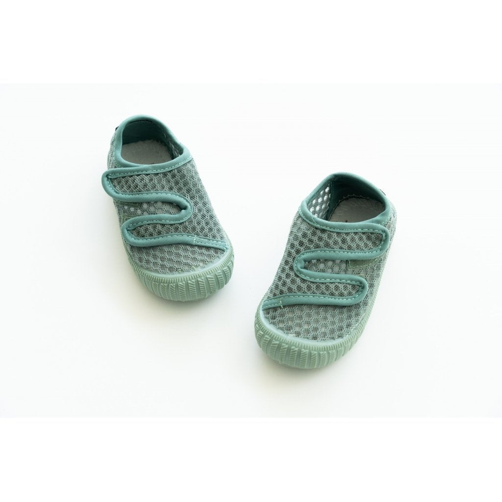 Play Shoes || Fern