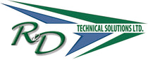 R&D Technical Solutions Ltd.