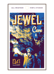 Jewel Cave Sticker