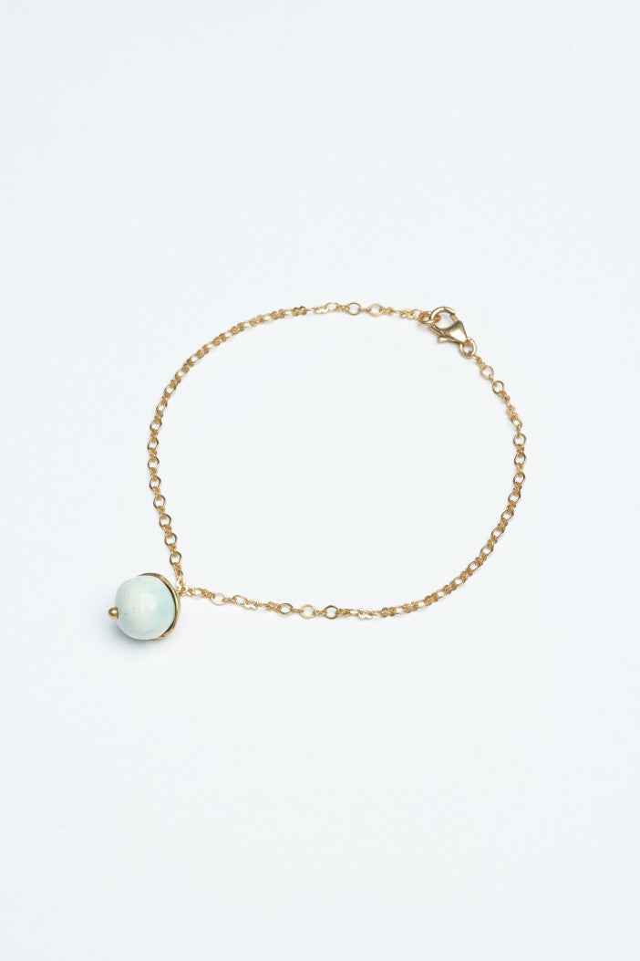 Bracciale Segreti - Whiteleaves