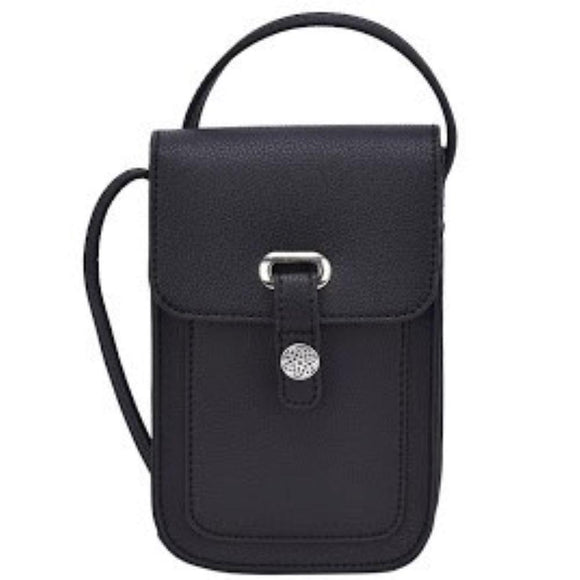 Mobile Crossbody Bag
