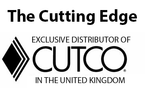 The Cutting Edge - Cutco UK