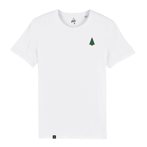 T-Shirt | Kerstboom