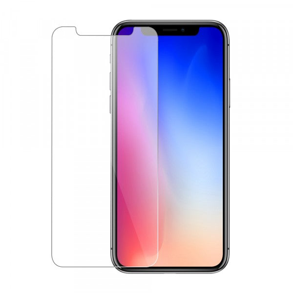 iPhone 11 Pro Max Tempered Glass Screen Protector