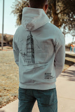 Load image into Gallery viewer, Limited Edition Hoodie [Timeless] 1/100
