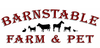 Barnstable Farm & Pet Supplies