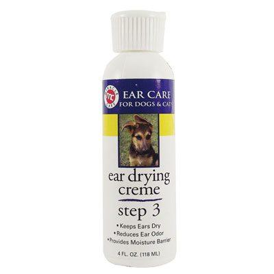Miracle Care® Ear Drying Cream