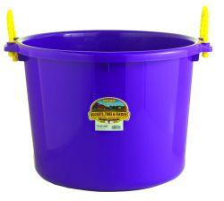 Little Giant 70 Quart Muck Tub